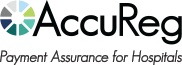 AccuReg Software
