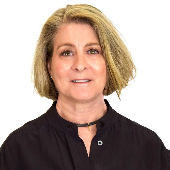 Carole Hess