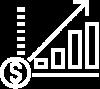 icon-average increase