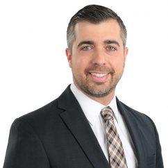 Shawn Zimmerman